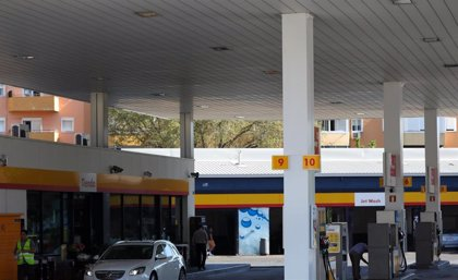 CEEES acusa a las gasolineras desatendidas de imcumplir las normas sanitarias sobre el Covid-19