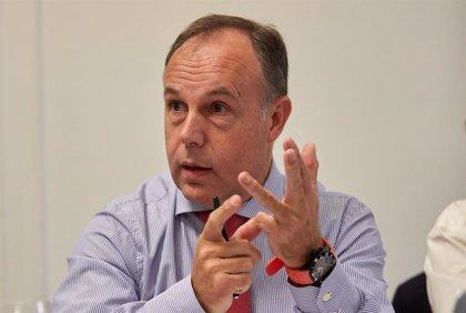 """Feneval ve """"imprescindible"""" un IVA reducido para la recuperación del sector del alquiler de vehículos"""