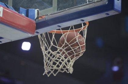 FIBA Europa aplaza a otoño sus competiciones de clubes y a 2021 los Eurobasket de categorías inferiores