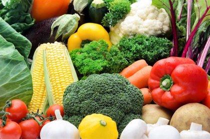 Experta detalla cómo fortalecer el sistema inmune a través de la alimentación