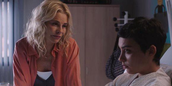 4. Trailer de Madres, la nueva serie de Belén rueda que se estrenará en Amazon Prime Video España el 8 de mayo