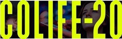 #COLIFE20: El proyecto colaborativo en redes sociales que ilumina el Día Mundial de la Salud