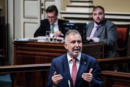 Torres abrirá las sesiones de la Diputación Permanente y habrá comparecencias de consejeros cada martes y viernes