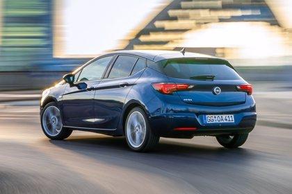Opel acumula unas ventas de 24 millones de unidades del Kadett y el Astra desde 1936