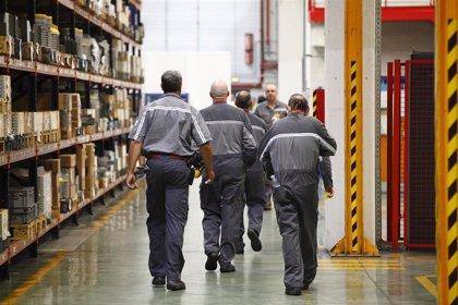 Los ERTE tramitados en Aragón ascienden a 5.721 con un total de 51.724 trabajadores afectados