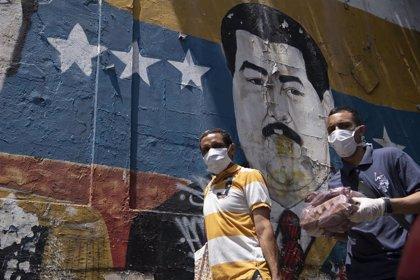 La ONU envía 90 toneladas de suministros a Venezuela para apoyar la respuesta frente al Covid-19