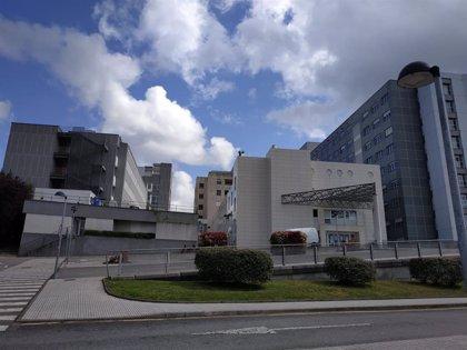 Los activos por Covid-19 en Asturias vuelven a descender por segunda jornada consecutiva, con 1.287 casos