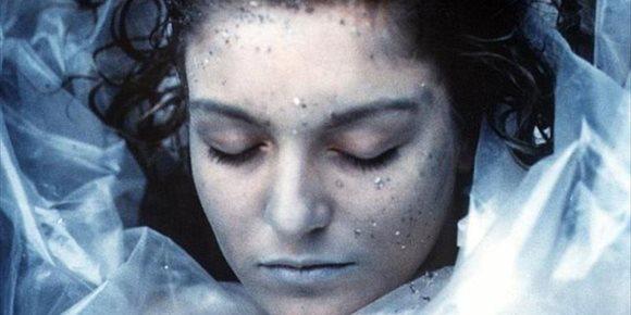 1. 30 años de Twin Peaks, la joya infinita de David Lynch y Mark Frost