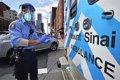 La pandemia de coronavirus roza los 1,5 millones de casos y deja ya más de 88.500 muertos