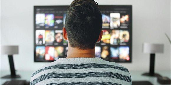 1. Servicios de 'streaming' de cine y música con periodos de prueba gratuita para entretenerse en Semana Santa