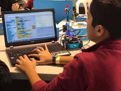 Lúcar (Almería) dará wifi gratis y prestará portátiles a sus estudiantes sin conexión durante el confinamiento
