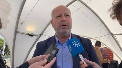 """Andalucía ve """"injusto"""" el aprobado general por la crisis del Covid-19 y garantiza evaluación del tercer trimestre"""