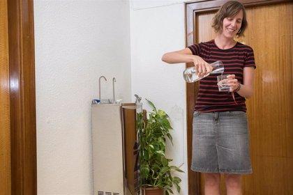 Sanidad asegura que la desinfección de aguas en España es adecuada y suficiente contra el COVID-19