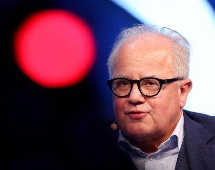 El presidente de la Federación Alemana teme la quiebra de clubes por el coronavirus