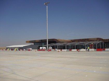 Aeroports de Catalunya aprueba un plan para Lleida-Alguaire y Andorra-La Seu d'Urgell
