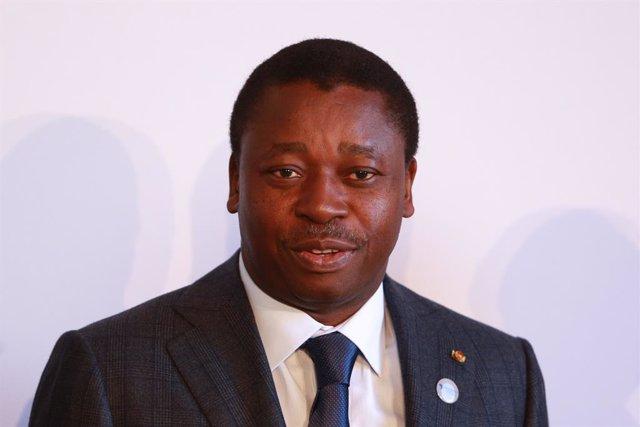 Togo.- Las fuerzas de Togo rodean la vivienda del opositor Agbéyomé Kodjo tras s