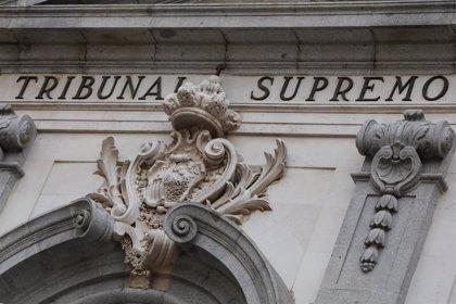 CESM presenta ante el Tribunal Supremo un recurso contra la orden que retrasa las evaluaciones de los MIR