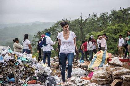 """""""Desde Ecuador, unas palabras sobre la desigualdad y la solidaridad"""". Por Estíbaliz Taboas, cooperante de Manos Unidas"""