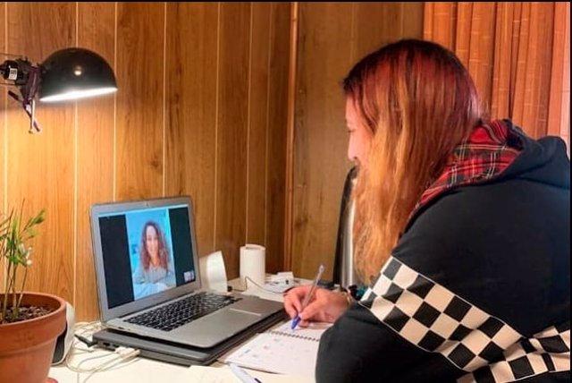 La Diputación de Barcelona ofrece recursos educativos online durante el coronavirus
