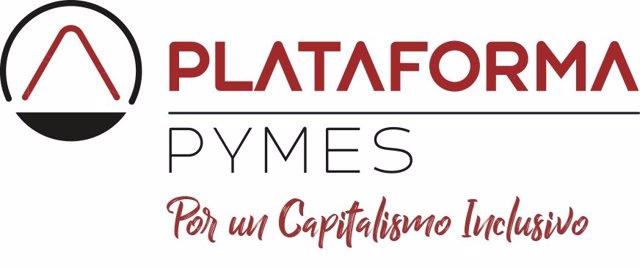 Plataforma Pymes