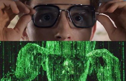 La teoría más loca de Marvel: ¿Son todas las películas una simulación tipo Matrix?
