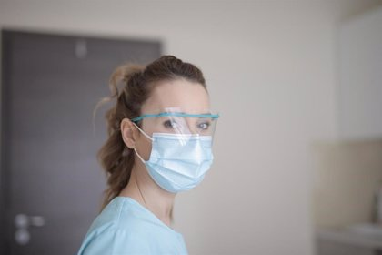 El CSIF pide a Sanidad y a las CCAA que garanticen los test a los profesionales sanitarios