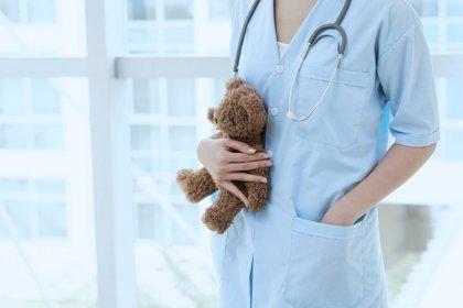 CGCOM piden a Sanidad y Economía que los médicos autónomos puedan acogerse a ayudas por el estado de alarma