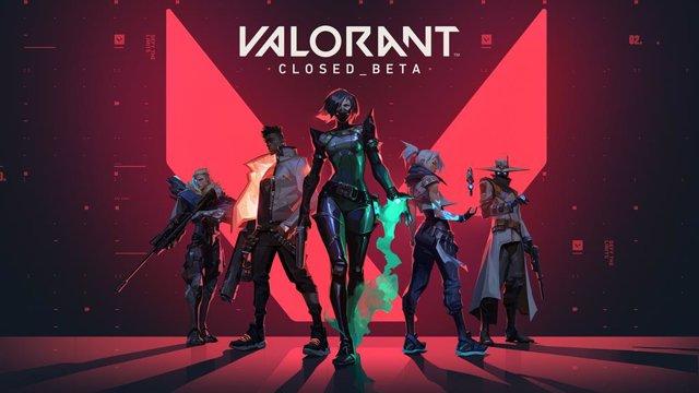 Riot Games diseña un sistema antitrampas para Valorant que se activa con el arra