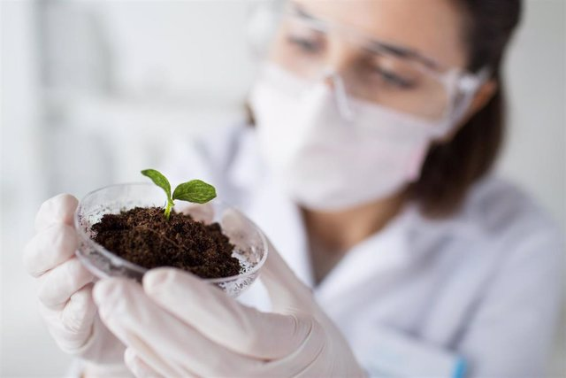 Producto de investigación de ADL Bionatur