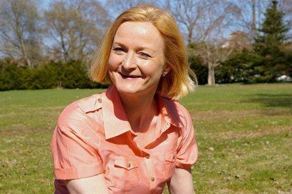 Más cerca de una terapia hormonal sin riesgos en la menopausia