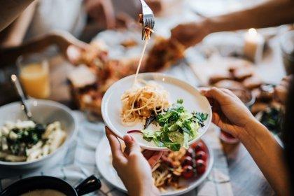 Cómo debería ser la cena ideal