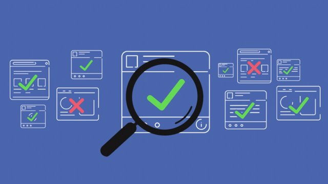 Qué son los verificadores de información y qué hacen con los mensajes que se dif