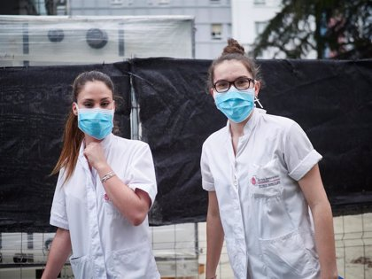 Los sindicatos de médicos celebran la modificación de la Orden que prorrogaba a los residentes