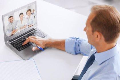Los notarios proponen la autorización electrónica de pólizas para la financiación de empresas y particulares