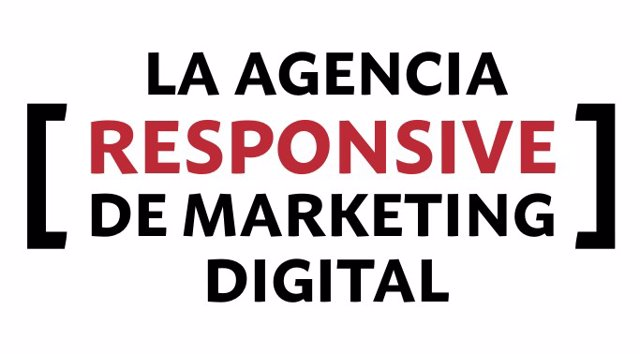 COMUNICADO: Ecoeureka ofrece su marketing digital responsive al 50%