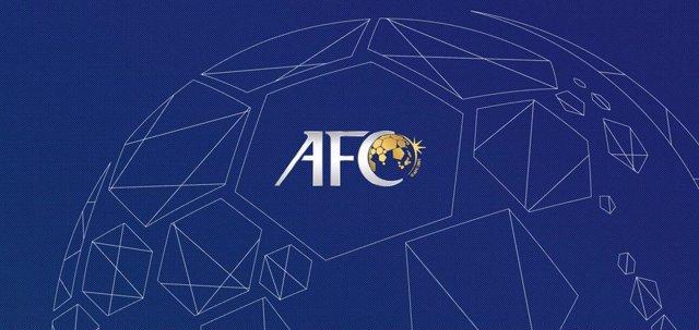 Fútbol.- La Confederación Asiática de Fútbol suspende todos su partidos al menos