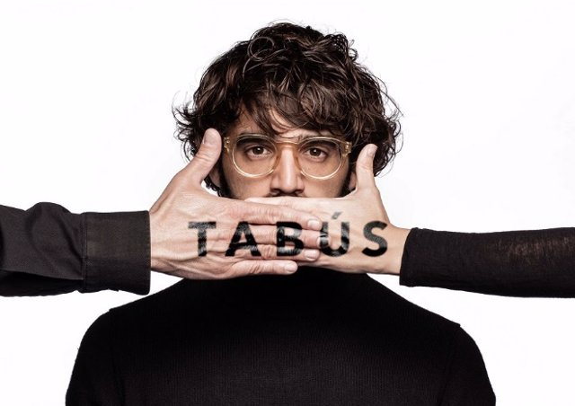 Tv3 estrena la nova sèrie 'Tabús'