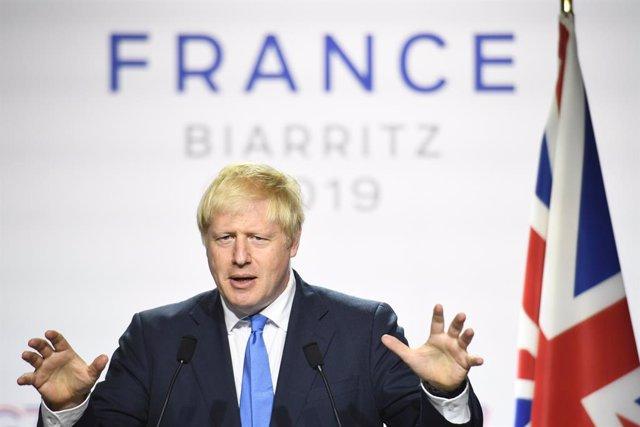 Coronavirus.- El G7 respalda una moratoria de deuda a países pobres si se pacta