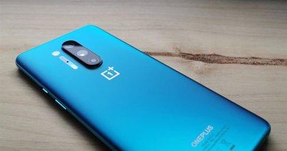 OnePlus sigue apostando por el rendimiento y la fluidez en sus nuevos smartphones