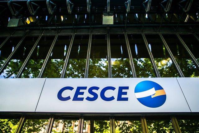 Instalaciones de CESCE