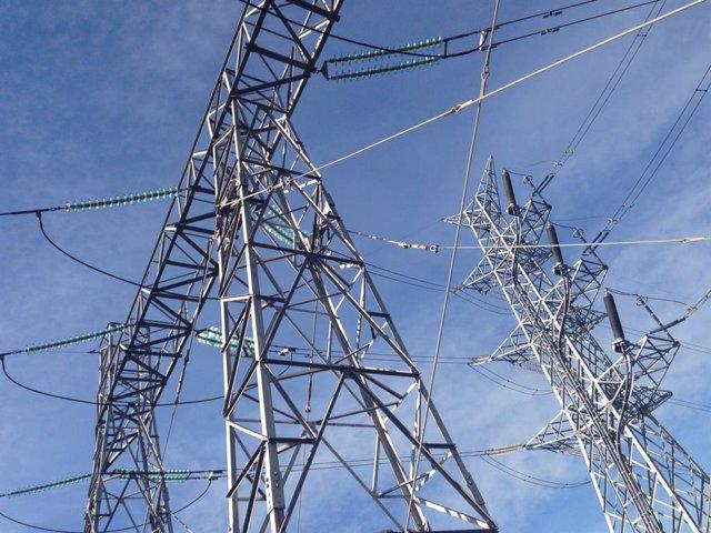 Economía.- Barclays advierte del riesgo de la elevada exposición de las energéti