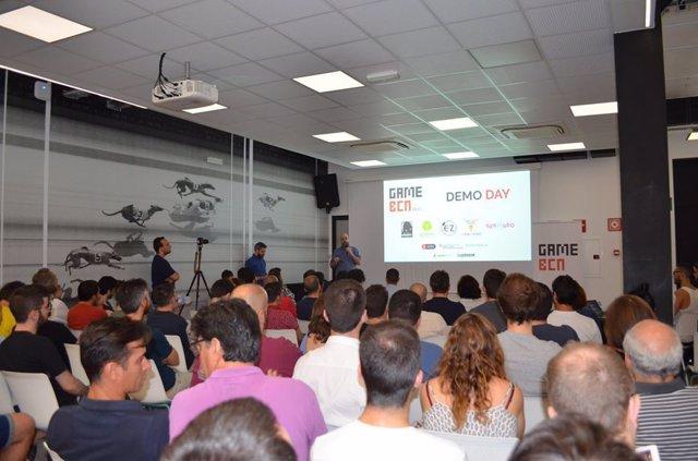 COMUNICADO: GameBCN impulsa la Fight Covid Jam con el apoyo de Social Point