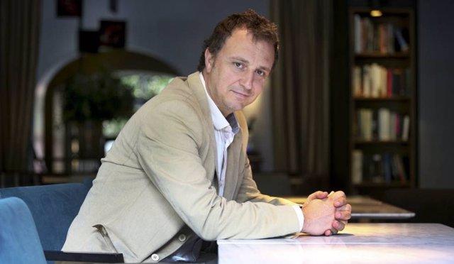 Los productores audiovisuales ratifican a Raimon Masllorens como presidente de su entidad