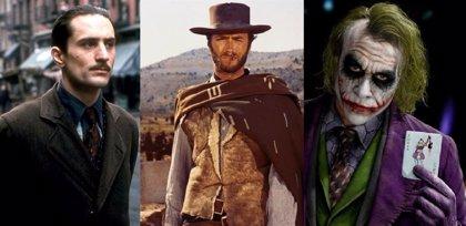 27 secuelas que son mejores que la película original
