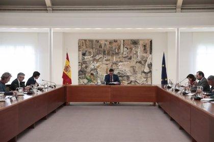 Los españoles avalan el confinamiento e incluso la mitad apuesta por mayor aislamiento
