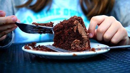 Más cerca de acabar con los antojos de azúcar ...y reducir la obesidad y diabetes