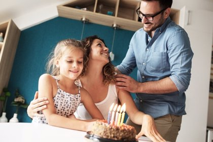 Cumpleaños para niños y adolescentes en casa: sorpresas para la cuarentena