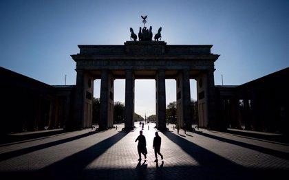Coronavirus.- Alemania suma 2.866 casos y eleva el balance del coronavirus a más de 130.000 contagiados y 3.569 muertos