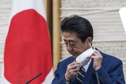 Coronavirus.- El primer ministro de Japón ampliará a todo el país el estado de emergencia