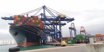Puertos del Estado lanza una guía de actuaciones para garantizar la seguridad a los trabajadores del sector